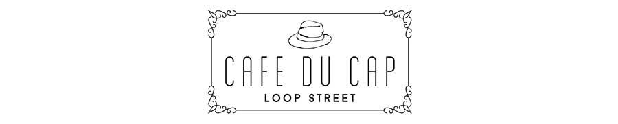 Café du Cap Shop