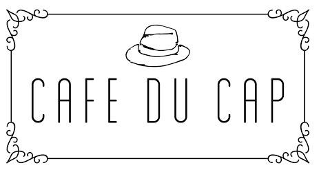 Café du Cap